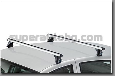 БАГАЖНИК ЗА Mitsubishi Онлайн магазин багажници